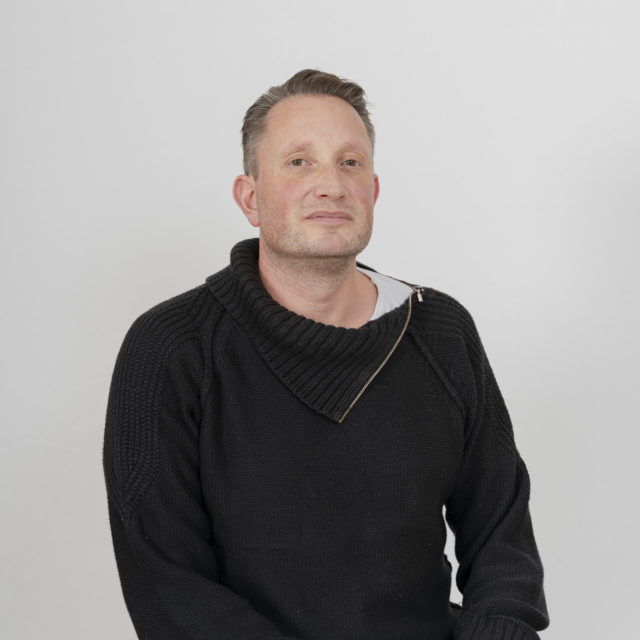 jakob örtendahl affärsutvecklingschef Stockholm