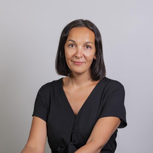 Наталья Фурман